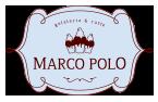 Marco Polo - Gelateria & Caffè